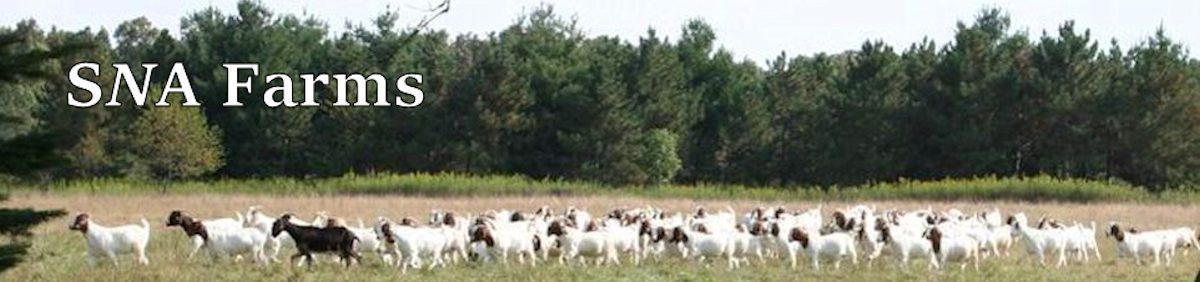 SNA Farms